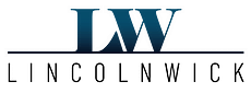 Lincolnwick logo
